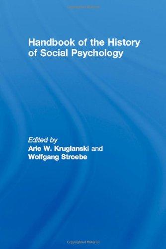 handbook-of-the-history-of-social-psychology
