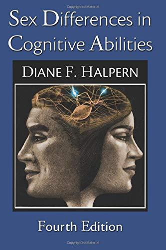 sex-differences-in-cognitive-abilities-4th-edition