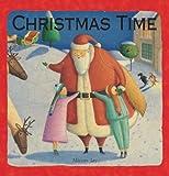 Jay, Alison: Christmas Time