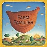 Jay, Alison: Farm Families
