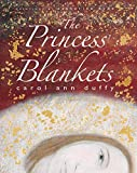 Duffy, Carol Ann: The Princess' Blankets