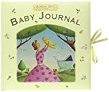 Alison Jay: Alison Jay Baby Journal