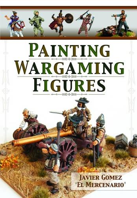painting-wargaming-figures