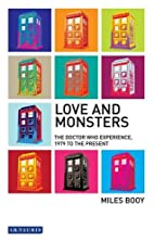 Love and Monsters: The Doctor Who…