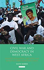 Civil War and Democracy in West Africa:…