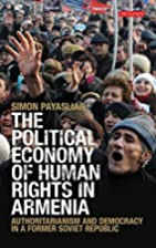 The Political Economy of Human Rights in…