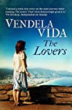Vida, Vendela: Lovers