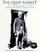 The great Blasket : a photographic portrait…