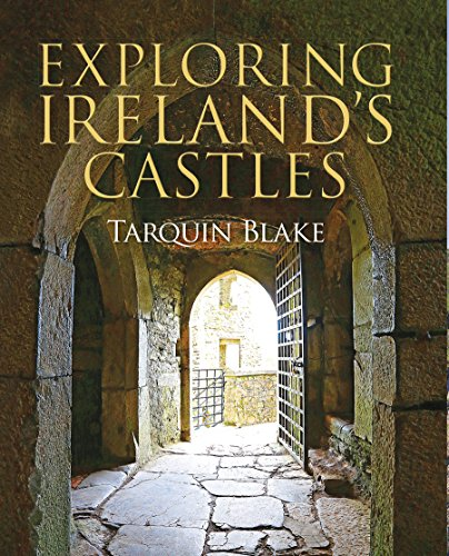 exploring-irelands-castles