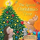 The Special Christmas Tree by Catherine…
