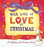 Leeson: With Lots of Love at Christmas