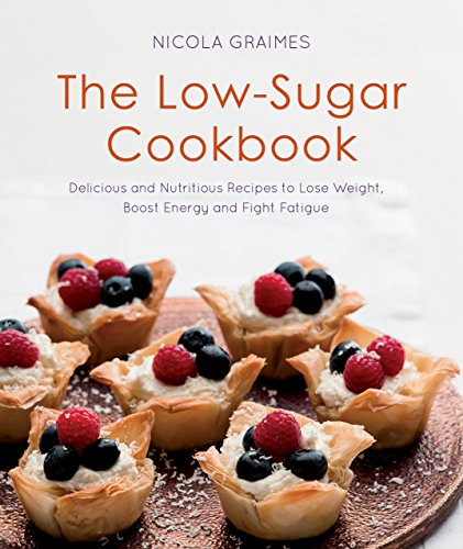 the-low-sugar-cookbook-delicious-and-nutritious-recipes-to-lose-weight-boost-energy-and-fight-fatigue