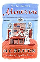 Minerva (The Six Sisters Series) by M.C.…
