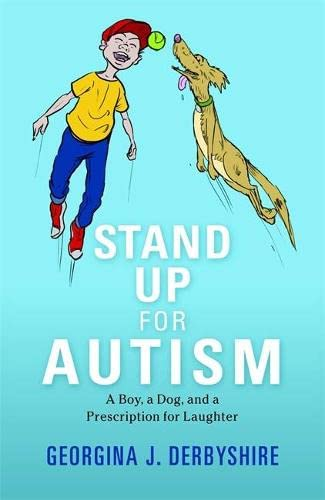 stand-up-for-autism-a-boy-a-dog-and-a-prescription-for-laughter