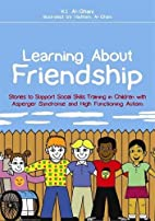 Learning About Friendship: Stories to…