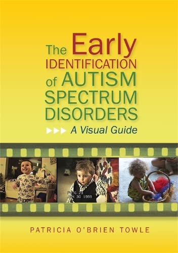 the-early-identification-of-autism-spectrum-disorders-a-visual-guide