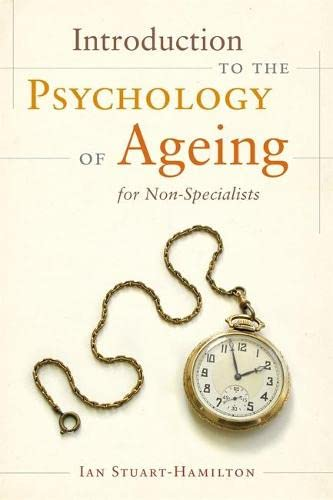 introduction-to-the-psychology-of-ageing-for-non-specialists