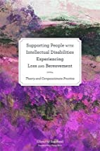 Supporting People with Intellectual…