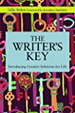 Bolton, Gillie: The Writer's Key: Creative Solutions for Life