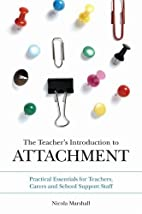 The Teacher's Introduction to…