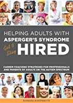 Helping Adults with Asperger's Syndrome Get…