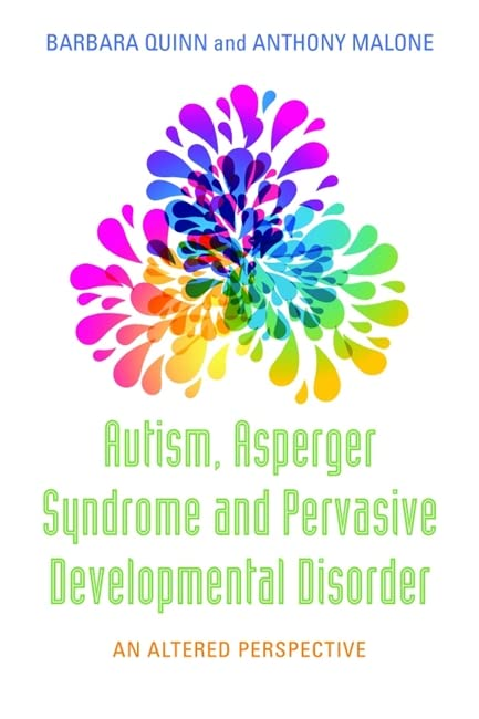 autism-asperger-syndrome-and-pervasive-developmental-disorder-an-altered-perspective
