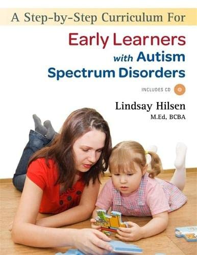 a-step-by-step-curriculum-for-early-learners-with-autism-spectrum-disorders