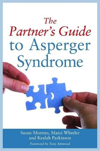 the-partners-guide-to-asperger-syndrome