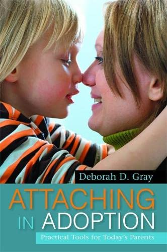 attaching-in-adoption-practical-tools-for-todays-parents