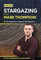 Philip's Stargazing with Mark Thompson:…
