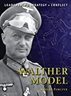 Walther Model (Command) by Robert Forczyk