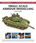 Small-Scale Armour Modelling (Modelling…