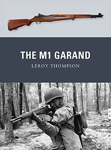 the-m1-garand