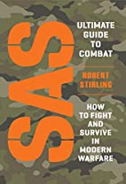 SAS Ultimate Guide to Combat (General…