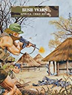 Bush Wars: Africa, 1960-2010 by Ambush Games