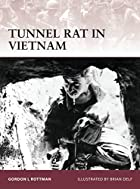 Tunnel Rat in Vietnam (Warrior) by Gordon…