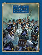Field of Glory Napoleonic by Slitherine