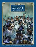 Field of Glory Napoleonic by Slitherine