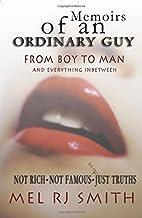 Memoirs of an ordinary guy, Not rich, Not…