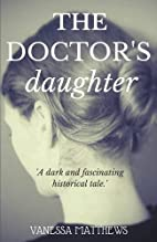 THE DOCTOR'S DAUGHTER by Vanessa…