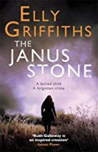 The Janus Stone: A Ruth Galloway…