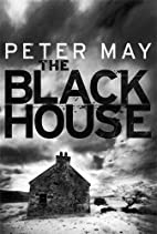 Blackhouse by Peter May