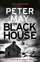 The Blackhouse: Book One of the Lewis…