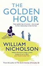 The Golden Hour by William Nicholson