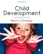 Child development : A practical introduction…