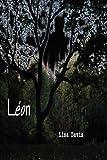 Davis, Lisa: Leon