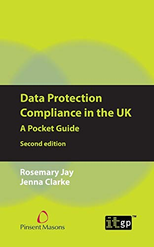 data-protection-compliance-in-the-uk