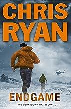 Endgame (Agent 21) by Chris Ryan