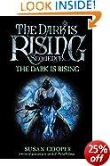 The Dark Is Rising: Modern Classic
