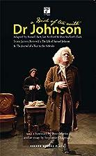 A Dish of Tea With Dr Johnson (Oberon Modern…